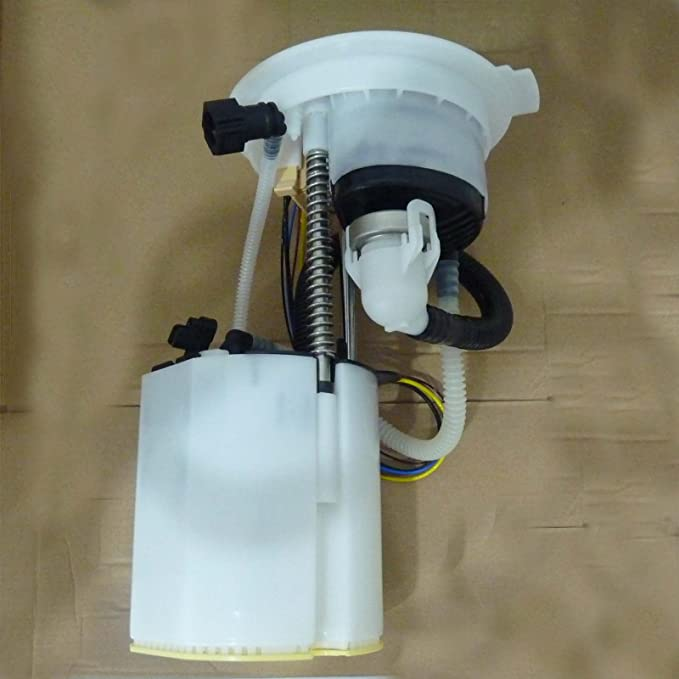 3AA919051C Electric Fuel Pump Module Assembly For VW Passat CC New