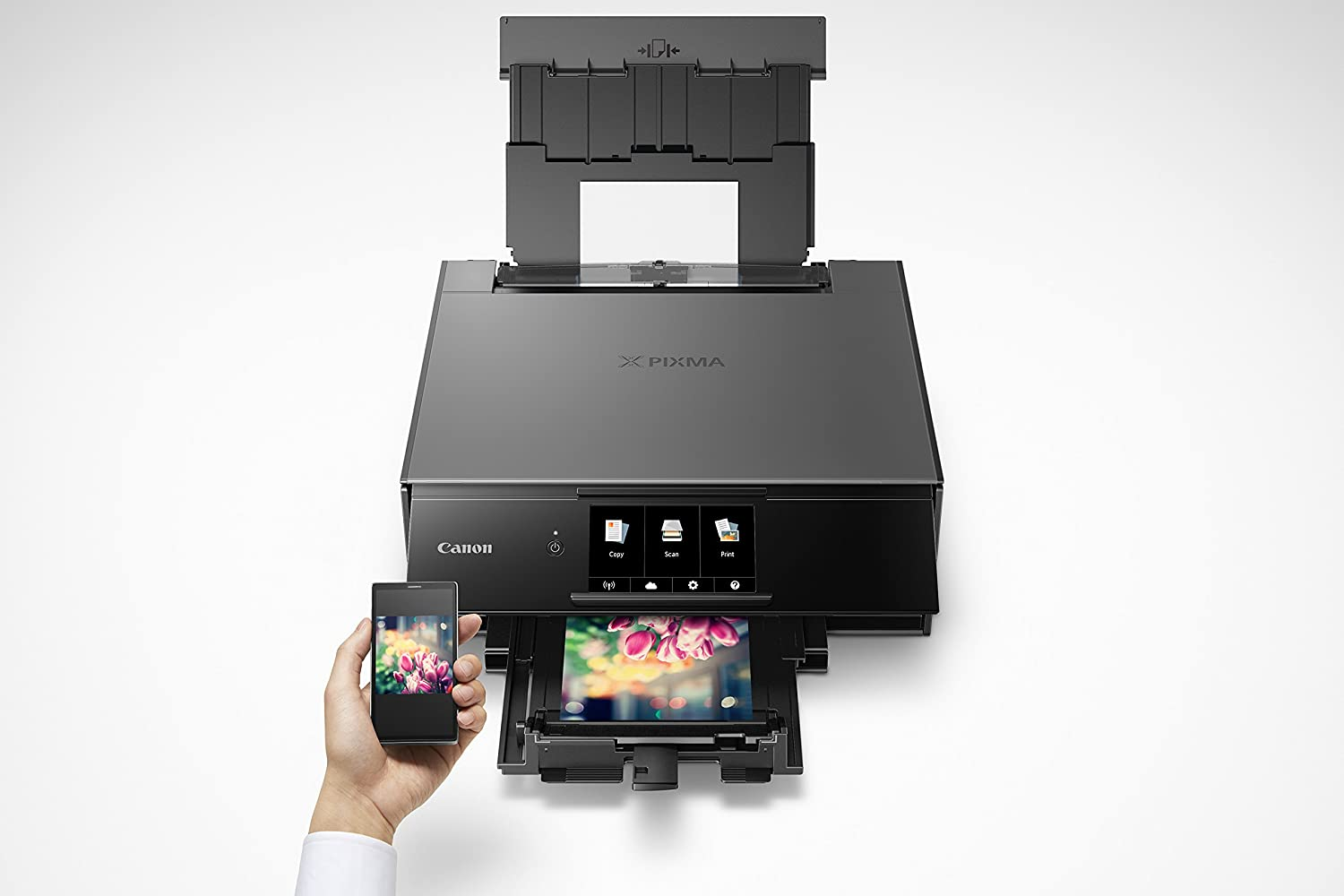 14 Best Wireless All-In-One Printers for Home and Business | PlanetWiFi