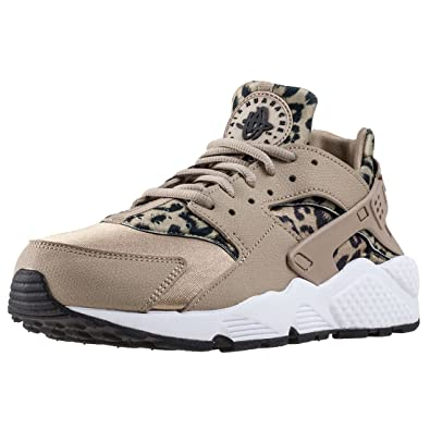 the best attitude 031bb d67d0 Nike Air Huarache Run Print Womens Trainers  Amazon.co.uk  Shoes   Bags
