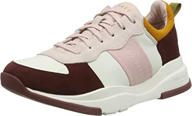 Ted Baker London Women's Low-Top Shoes