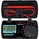 Hioki BT3562 Battery HiTester - Voltage Testers - Amazon com