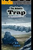 The Artemis Trap: The Trellon Adventures Book 2