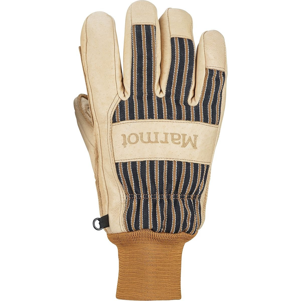 Marmot B07FW2TPQ4 Lifty Glove - - メンズ タン/ブラウン、XL Marmot B07FW2TPQ4, グローバルマーケット:bd7f125a --- ijpba.info