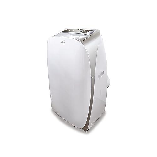 Argoclima SOFTY PLUS – Miglior condizionatore portatile