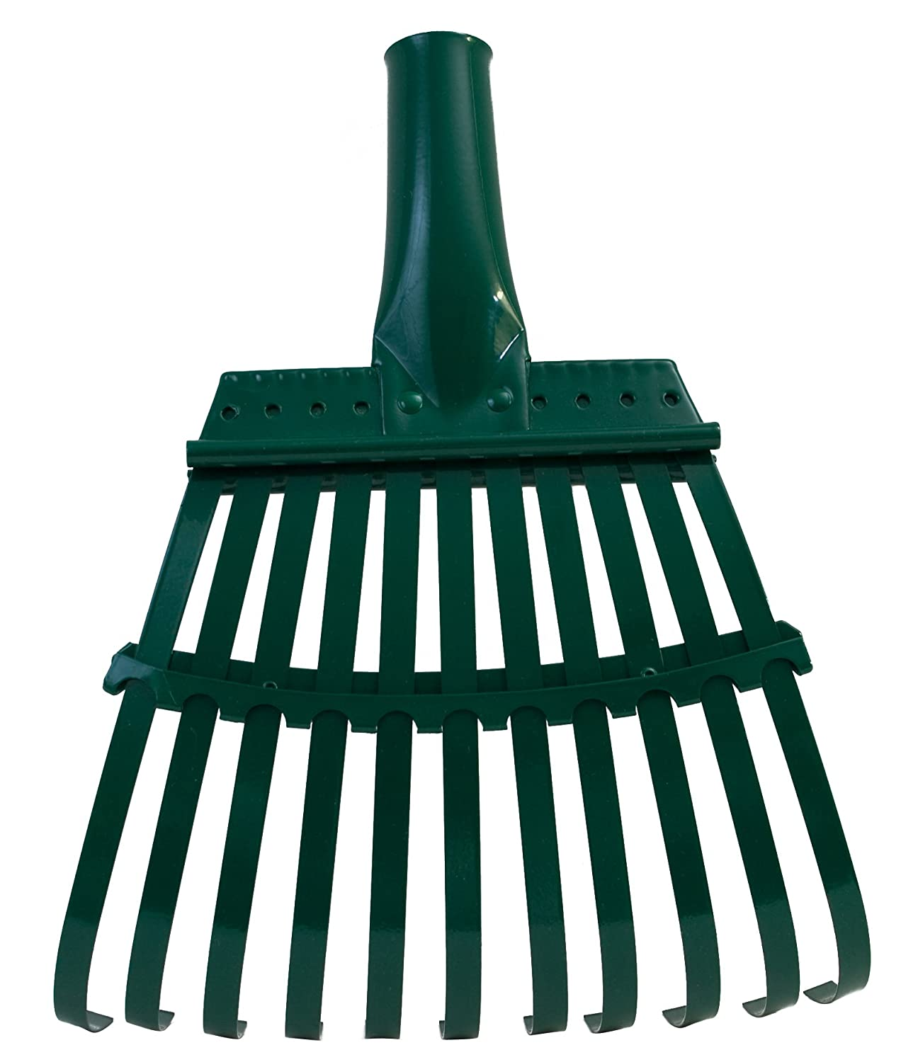 Flexrake 3F Shrub Rake Head Only