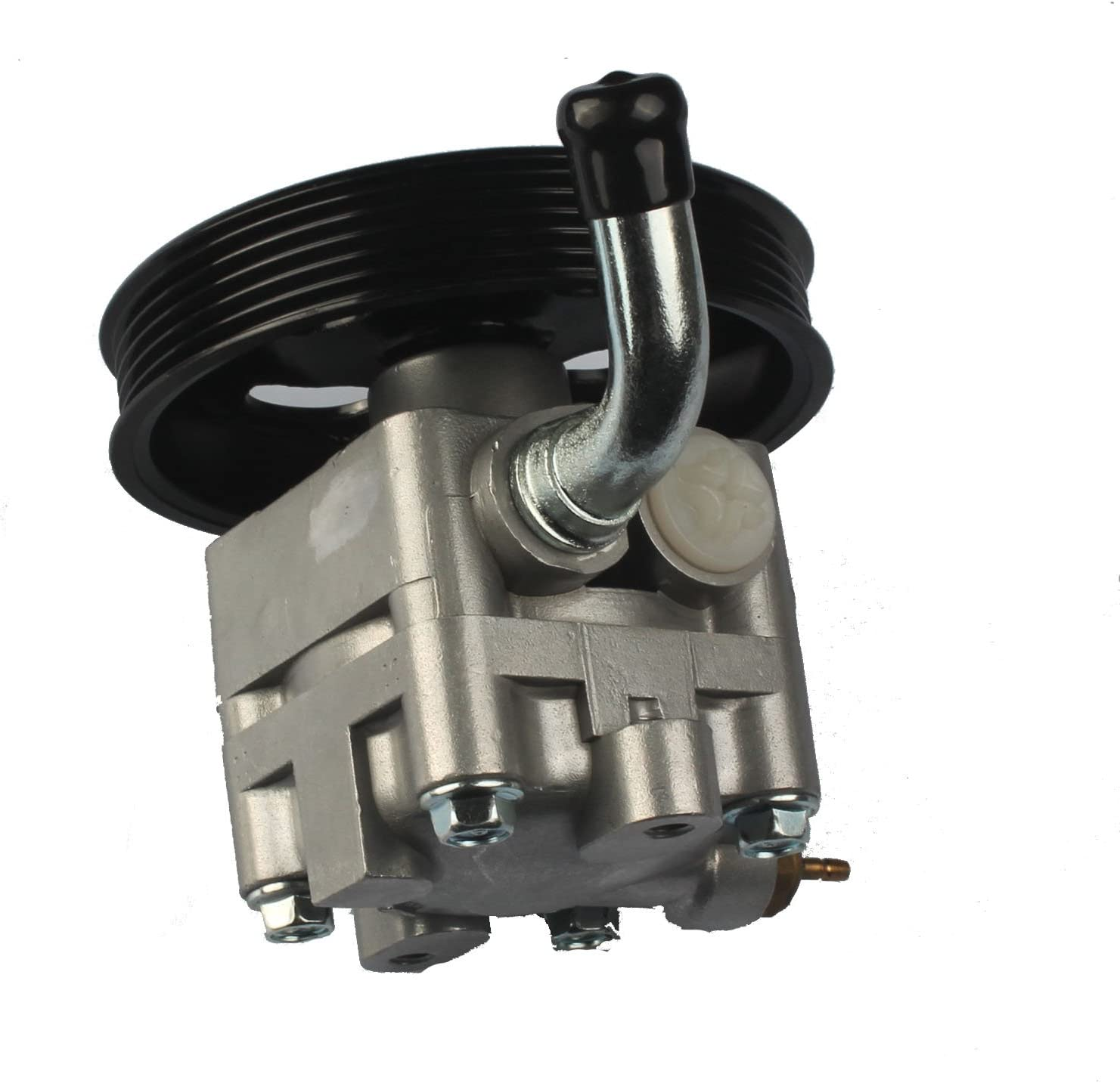 2.0 J20A 05//10 49100-65J00 For SUZUKI Grand Vitara II JT Power Steering Pump