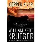 Copper River: A Novel (6) (Cork O'Connor Mystery Series)