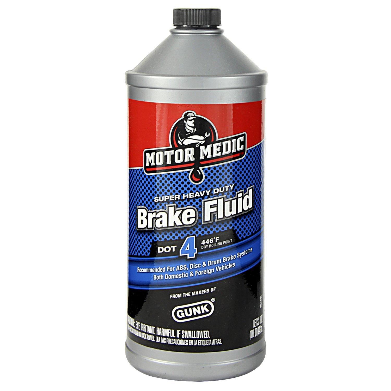 best rated in brake fluids helpful customer reviews. Black Bedroom Furniture Sets. Home Design Ideas