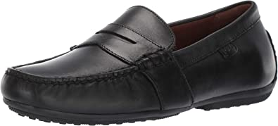 Reynold Driving Style Loafer Shoes