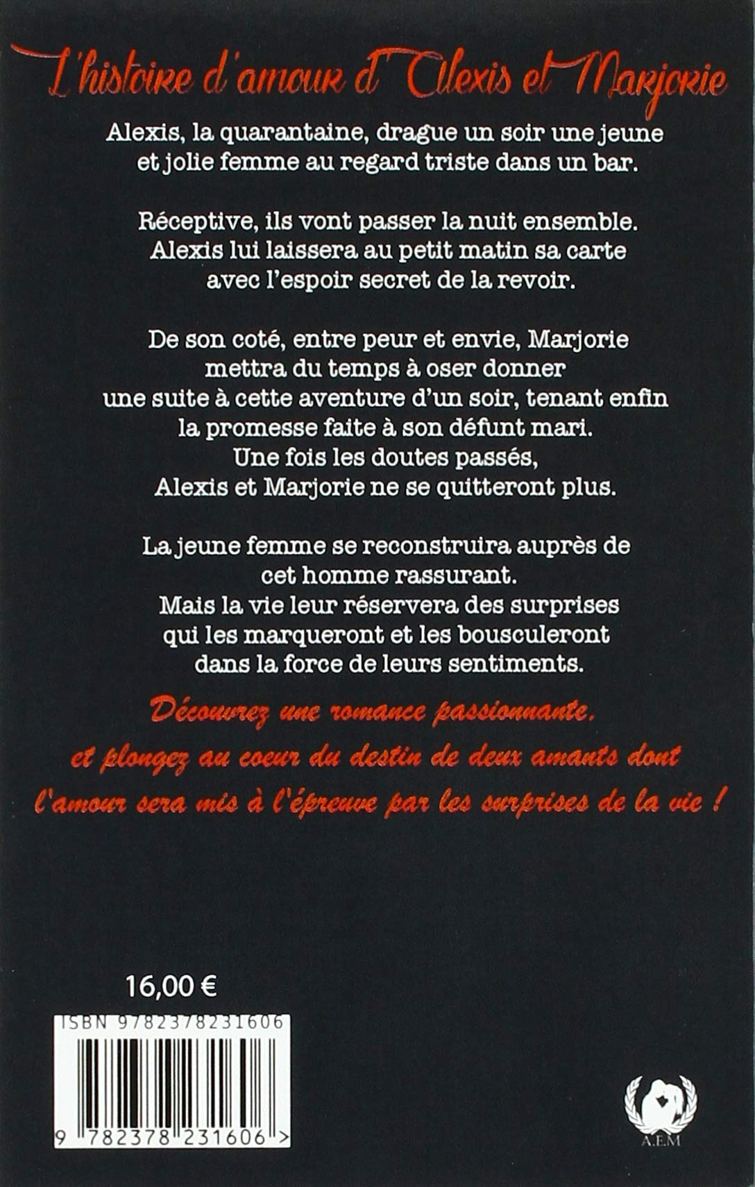 Retour Vers Lamour Armromans Amazones Nelly Topscher