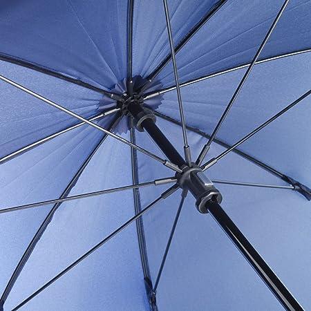 Walimex Pro Swing Handsfree Regenschirm Mit Kamera
