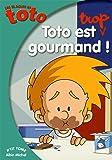 Les blagues de Toto - Toto est trop gourmand - poche 14