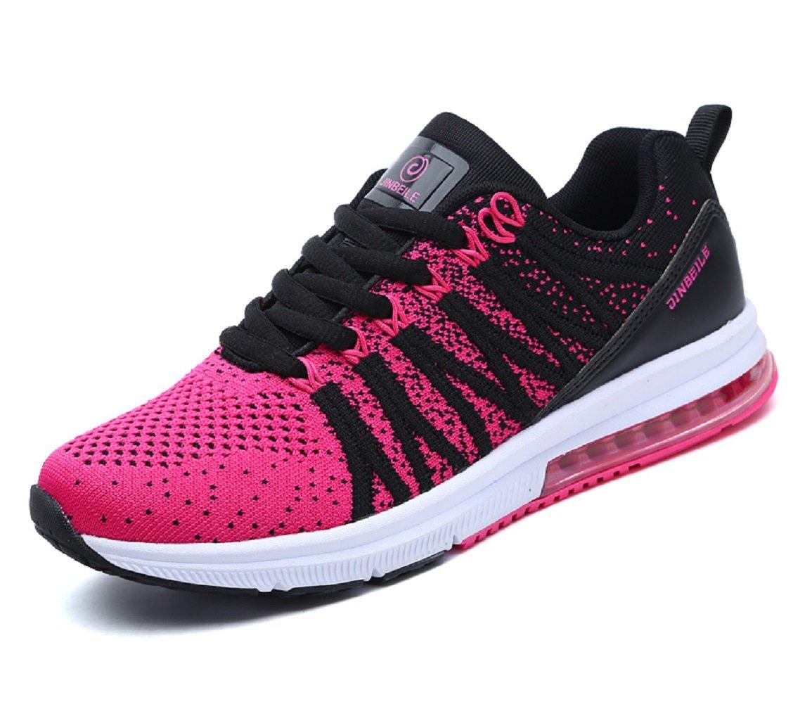 Santimon Zapatilla Baja Hombre 40 EU|rosa (b) Venta de calzado deportivo de moda en línea