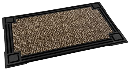 Grassworx Capitol Doormat, 24