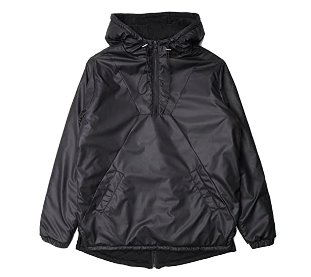 Caleb Windbreaker Jacket Top Quality Clearance Store Sale Online Free Shipping Visa Payment Eastbay Online Sale Hot Sale WM87ErFB