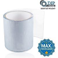 DIP-Tools Aquatape - Cinta Adhesiva para Fugas