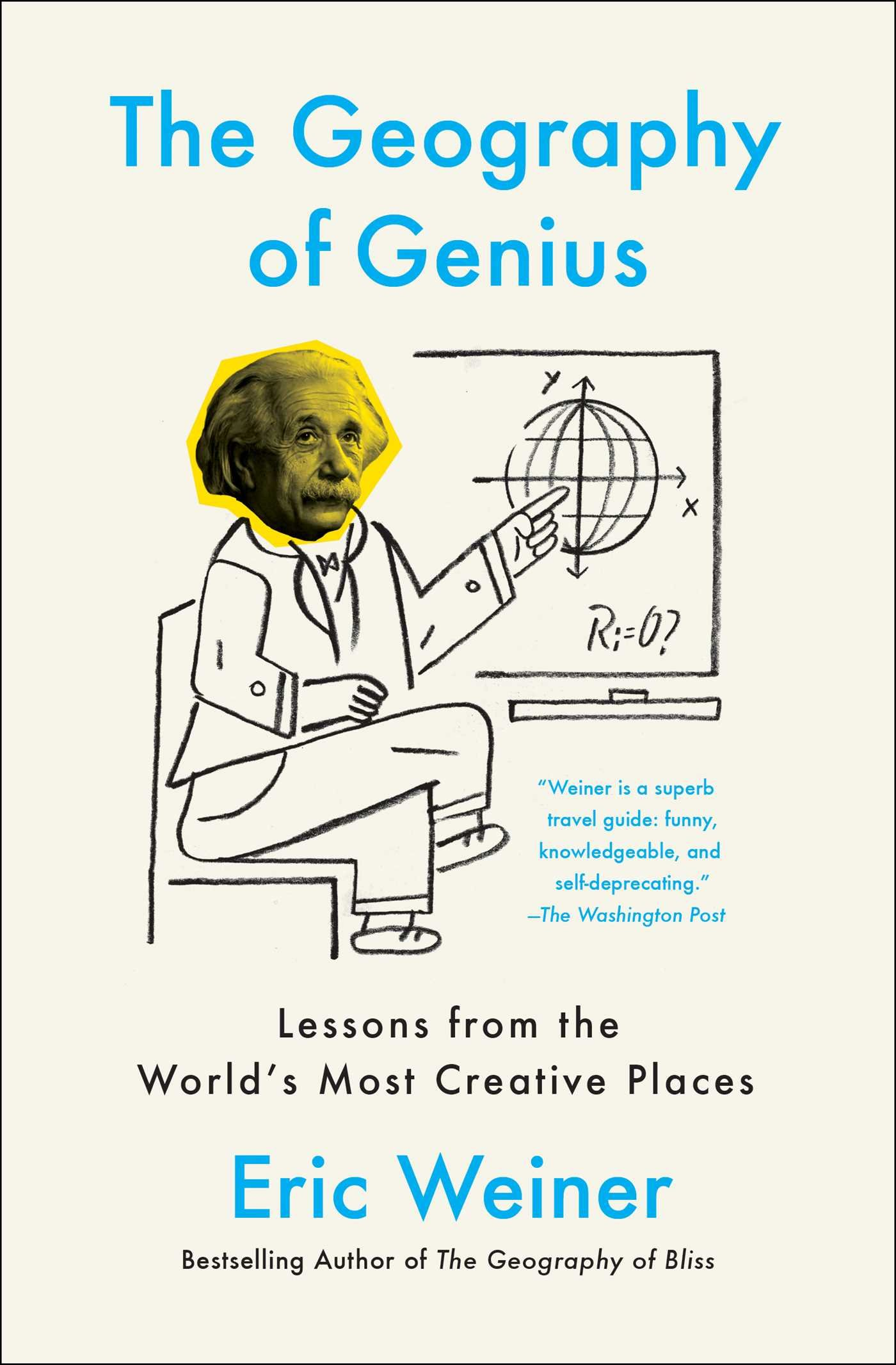 the-geography-of-genius-lessons-from-the-world-s-most-creative-places