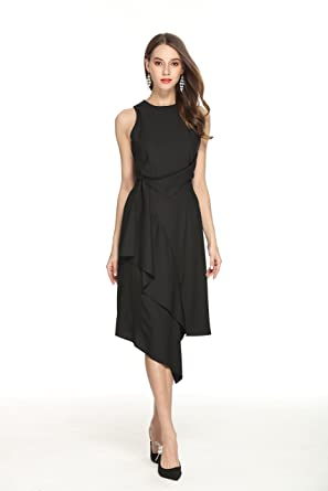 Amazon.com  GLOBAL VASION Women s Vintage Maxi Dresses (S ... 5e898573ed