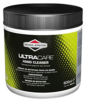 Briggs & Stratton 992418, limpiador manual UltraCare 600 ml ...