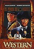 El póker de la muerte [DVD]