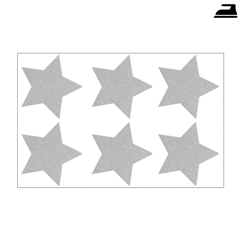 Kleiber/ /M/áquina de Coser Funda poli/éster 65 x 28 x 10 cm Azul