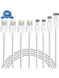 Ipod Usb Cable Wiring Diagram further Sony Dsc Wx300w 18 Mp Digital Camera With 20x Optical Image Stabilized Zoom And 3 Inch Lcd as well B004BAC2B0 moreover  on ipad charger cord 2 mini