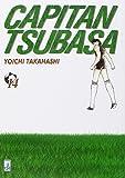 Capitan Tsubasa. New edition: 14