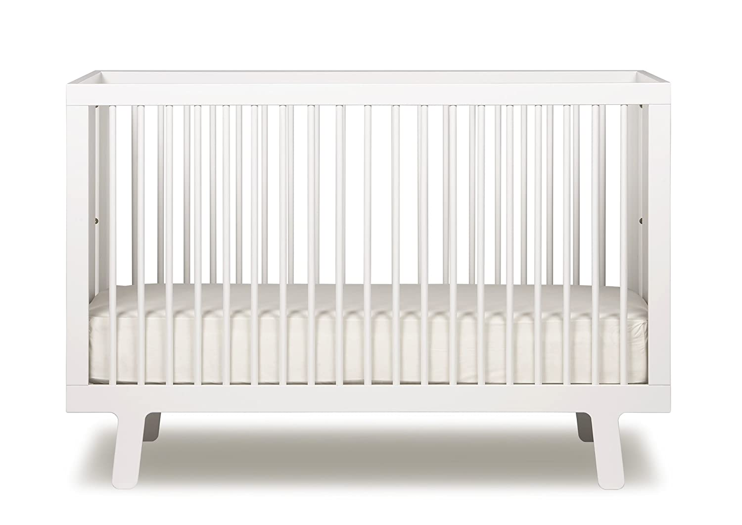 photo enchanting modern design bedroom baby at walmart nursery in cribs dark white with
