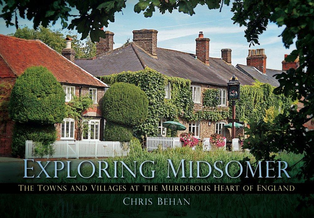 Exploring Midsomer