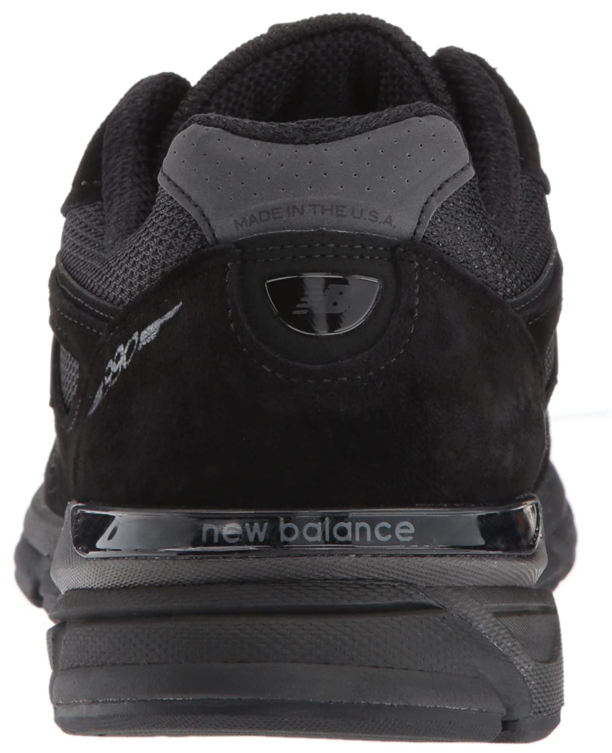 New-Balance-990-990v4-Classicc-Retro-Fashion-Sneaker-Made-in-USA thumbnail 18