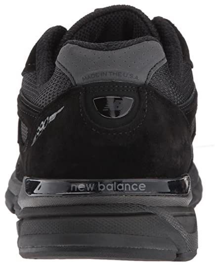 sports shoes ce043 de0c8 new balance Men's 990v4: Buy Online at Low Prices in India ...
