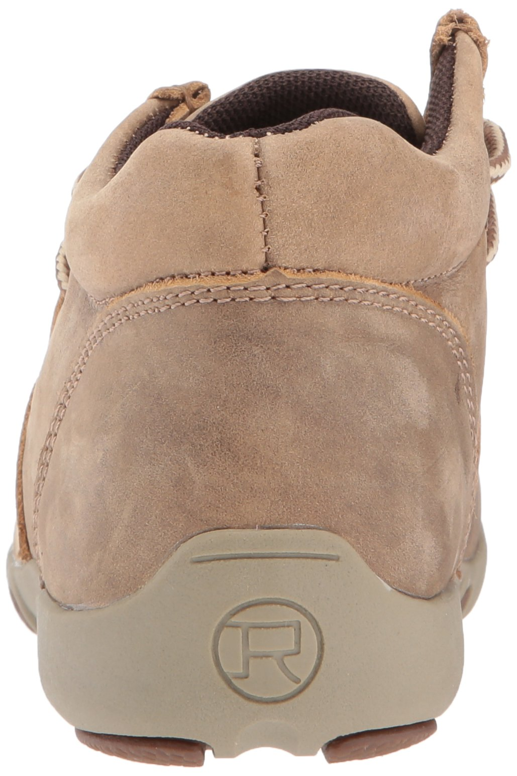 ROPER Boys' Bode, tan 10 M US Little Kid by ROPER (Image #2)