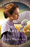 Runaway Bride (The Bride Ships)