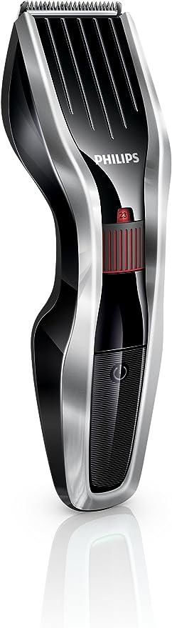 Philips cortapelos HC5440/15 Hairclipper Series 5000-Afeitadora ...