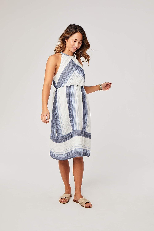 CARVE Womens Mabel Dress