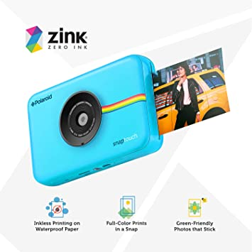 Polaroid POL-STBLAMZ product image 3