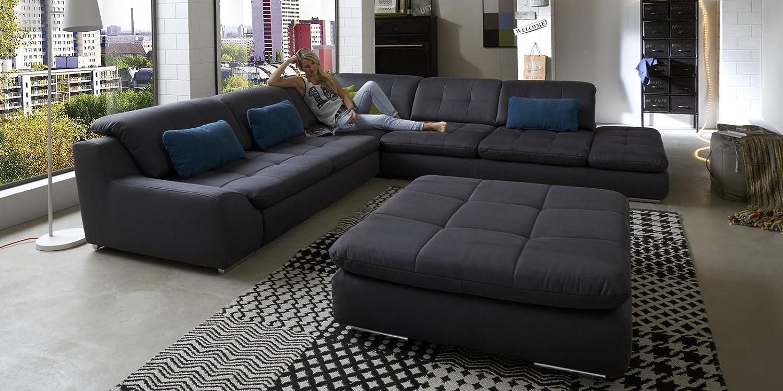 ecksofa mit bettkasten cool sofa mit bettkasten und ziemlich ecksofa with ecksofa mit. Black Bedroom Furniture Sets. Home Design Ideas
