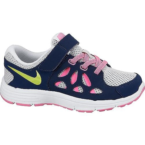 2 RUN Nike 34 2PSVGR 599799 006 NIKE KIDS FUSION US 5Y 0wOPk8Xn