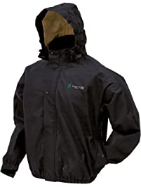 Amazon Com Rainwear Protective Gear Automotive Rain