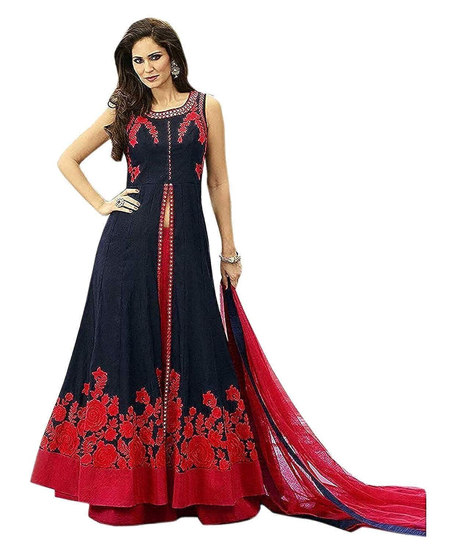 New Fashion Dress For Girl 2019 44335b