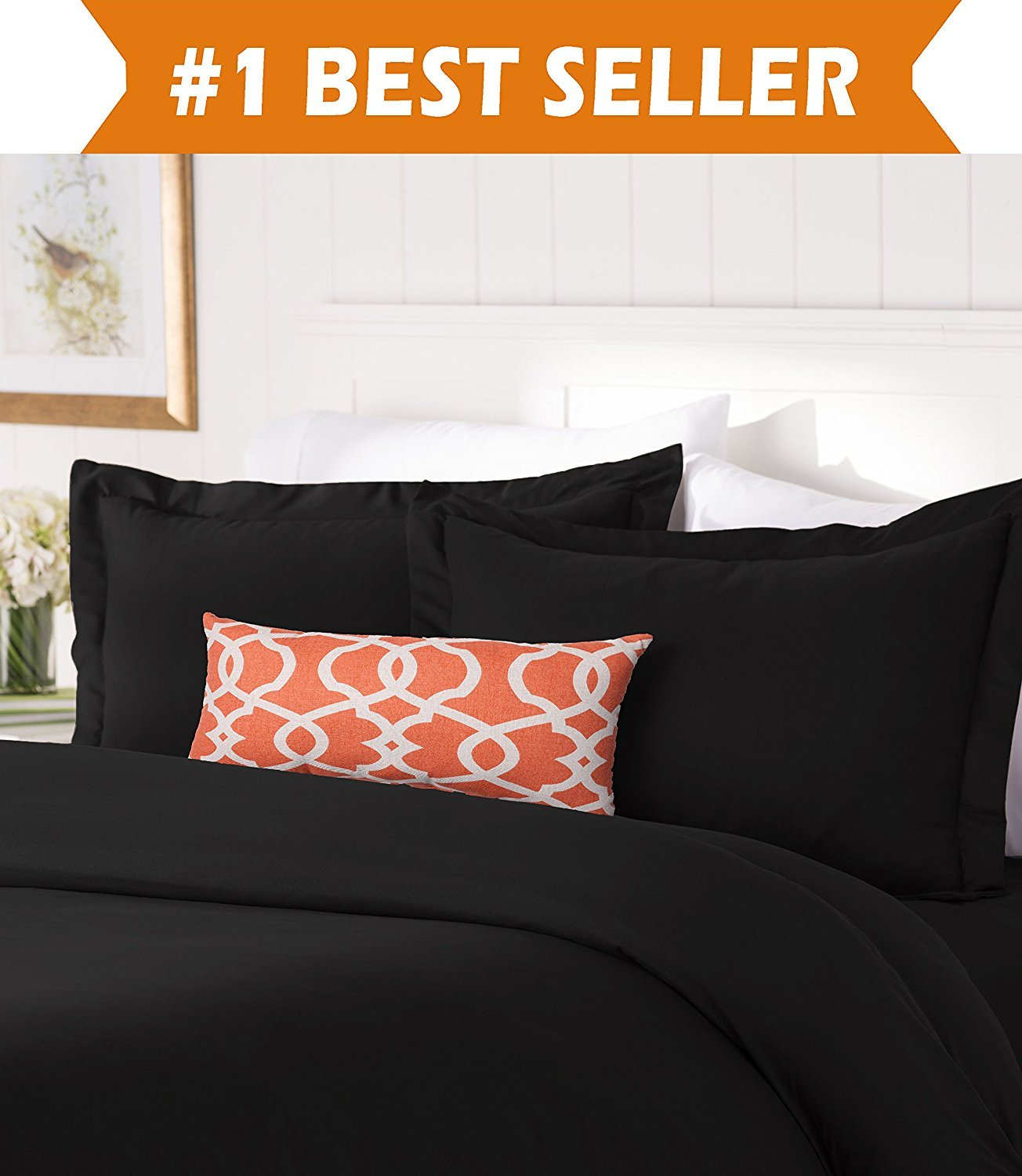 1500 Thread Count Bedding Sale Ease Bedding With Style