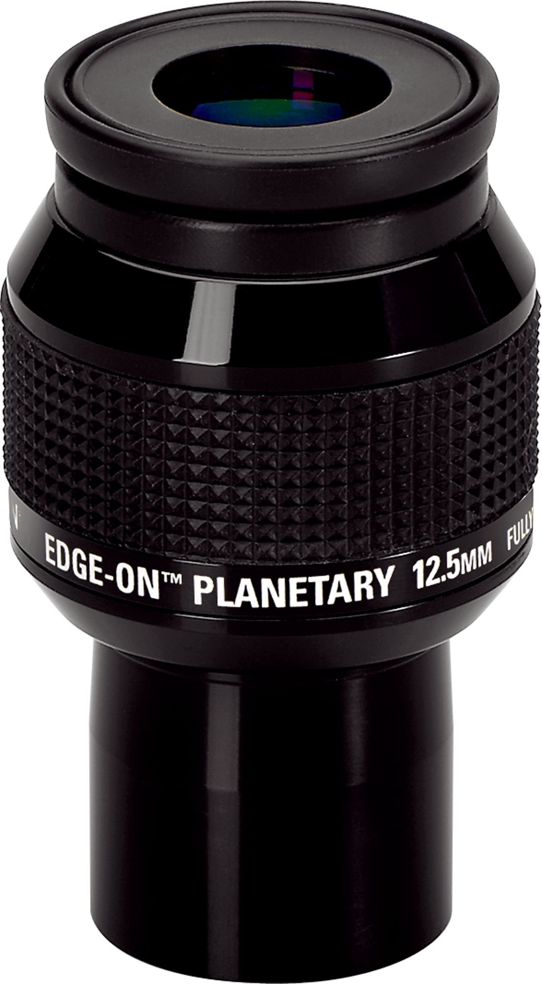Orion 8882 12.5mm Edge-On Planetary Eyepiece by Orion