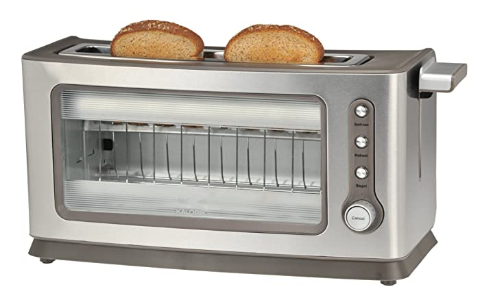 Top 9 Cooker Gasket Prestige Popular 5 Litre