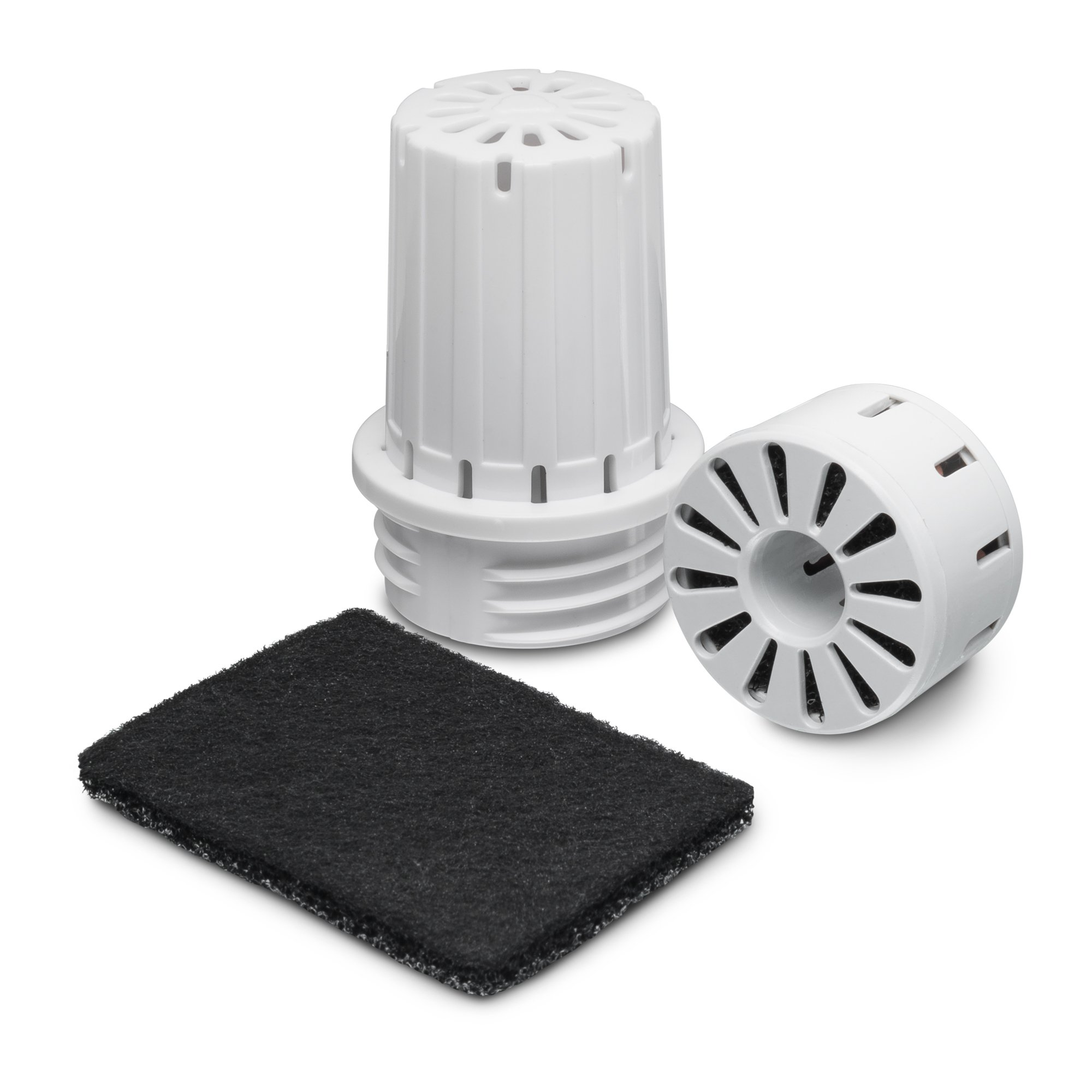 Motorola Smart Nursery Humidifier Filter, Compatible with Humidifier Model MBP83SN