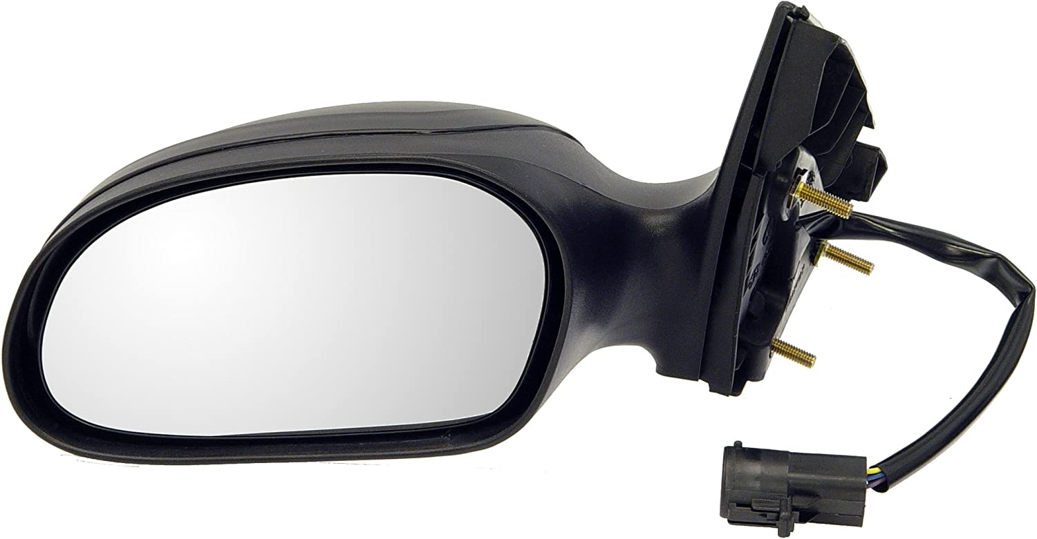 Dorman 955-1281 Ford Mercury Driver Side Powered Side View Mirror
