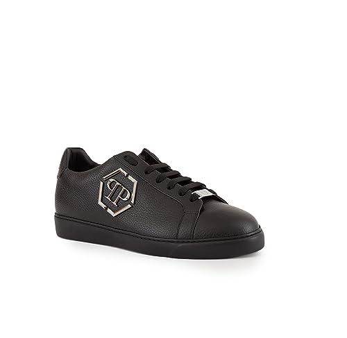 visite libre d'expédition wiki Ara - Chaussures En Cuir Noir Noir Noir Taille: 46 achat pas cher visite vente de faux 5isdnZYDbr