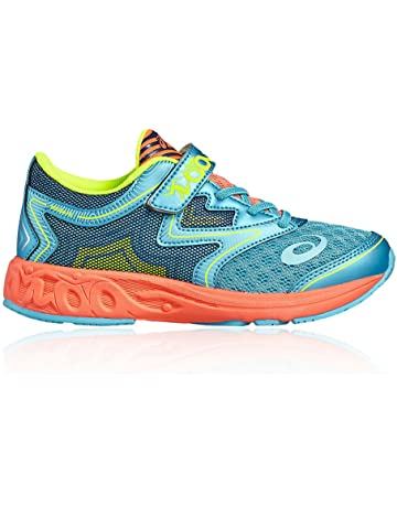 Asics Noosa PS Junior Zapatillas para Correr a3cf550f07d33