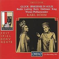 Gluck (opéras autres que Orphée et Eurydice) - Page 2 71sbdrFvLhL._SL200_