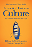 A Practical Guide to Culture: 4-Chapter Sexuality Excerpt