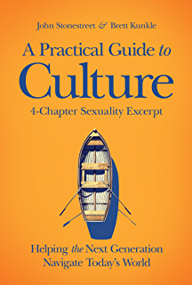 Unseduced and unshaken the place of dignity in a womans choices a practical guide to culture 4 chapter sexuality excerpt fandeluxe Choice Image